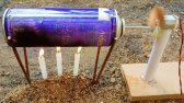ساخت دستگاه تولید ژنراتور بخار