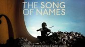 فیلم آهنگ نام ها زیرنویس فارسی The Song Of Names 2019