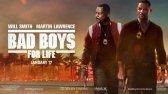 فیلم پسران بد 3 برای زندگی زیرنویس فارسی Bad Boys For Life 2020
