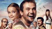معجزه در بند هفتم قسمت 5 دوبله فارسی