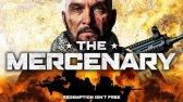 فیلم مزدور زیرنویس فارسی The Mercenary 2019