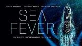 فیلم تب دریا زیرنویس فارسی Sea Fever 2019