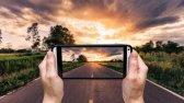عکاسی حرفه ای با تلفن همراه