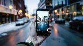تکنیک های عکاسی با موبایل به زبان ساده