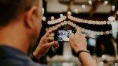 آموزش ۱۳ نکته در عکاسی با موبایل