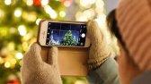 ۸ اصل مهم در عکاسی حرفه ای با موبایل
