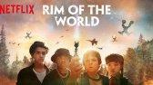 فیلم حاشیه دنیا زیرنویس فارسی Rim Of The World 2019