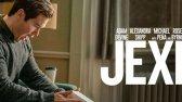 فیلم جکسی دوبله فارسی Jexi 2019
