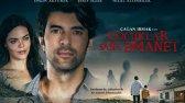فیلم بچه ها نزد تو دوبله فارسی Cocuklar Sana Emanet 2018