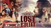 فیلم گلوله گمشده دوبله فارسی Lost Bullet 2020