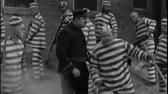 100 سال دوم - # لورل و # هاردی (1927)