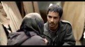 فیلم ایرانی چند متر مکعب عشق
