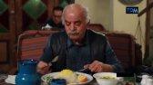 مستند زندگی غم انگیز  و خصوصی سیروس گرجستانی