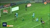گل های هفته 4 لیگ برتر فوتبال