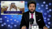نماينده کویت: بر حملات ایران چشم ببندیم  وگرنه یک بشکه نفت برایمان نمی ماند!