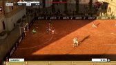 بررسی بازی فیفا fifa 2020
