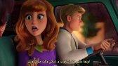 انیمیشن اسکوب زیرنویس فارسی Scoob 2020