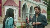 فیلم هندی اوباش Petta 2019 دوبله فارسی