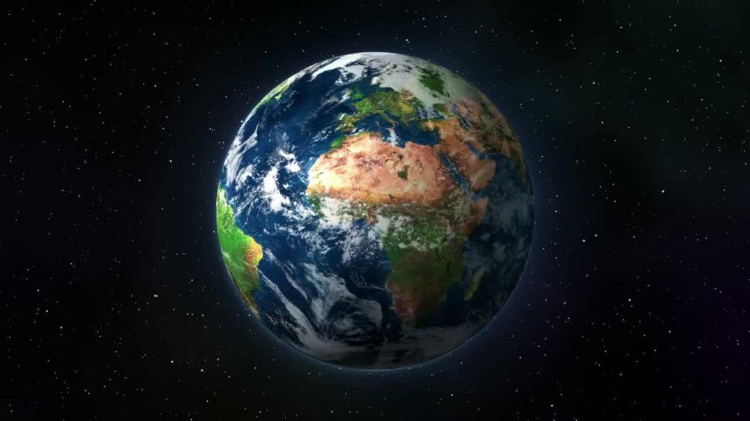 چند نظریه علمی پیش بینی آخر زمان