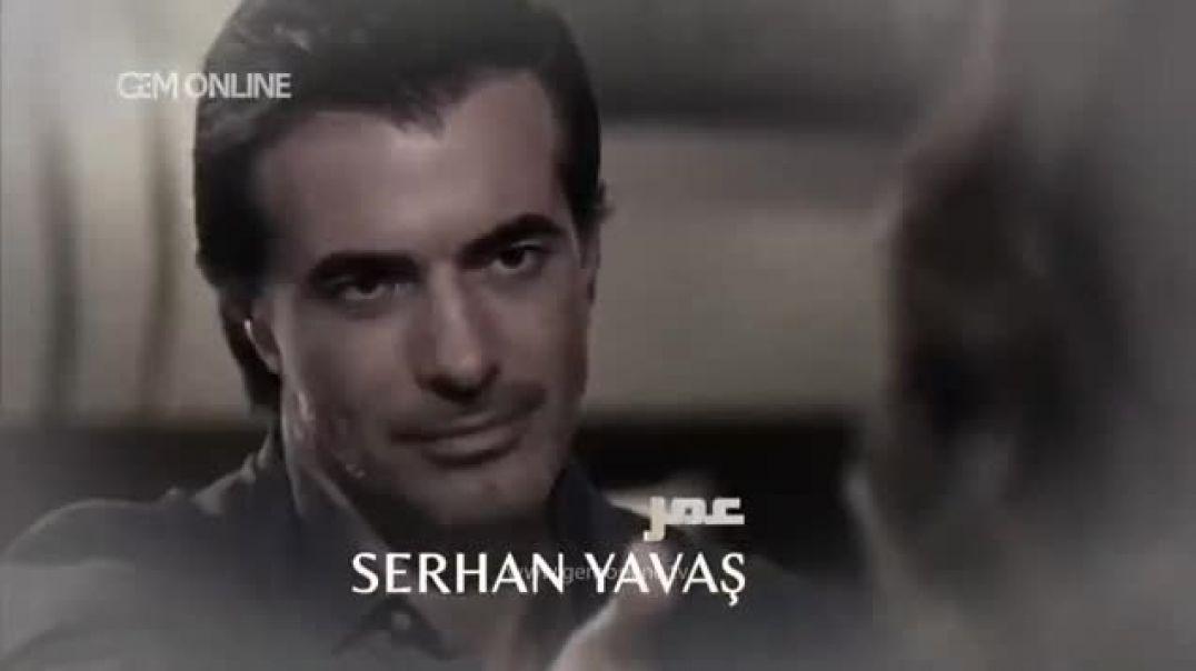 سریال در قلب من دوبله فارسی - قسمت ۴