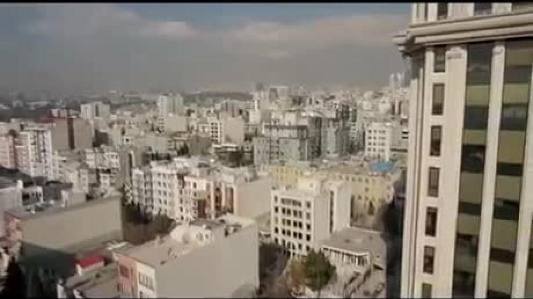 فیلم ایرانی خط ویژه کامل