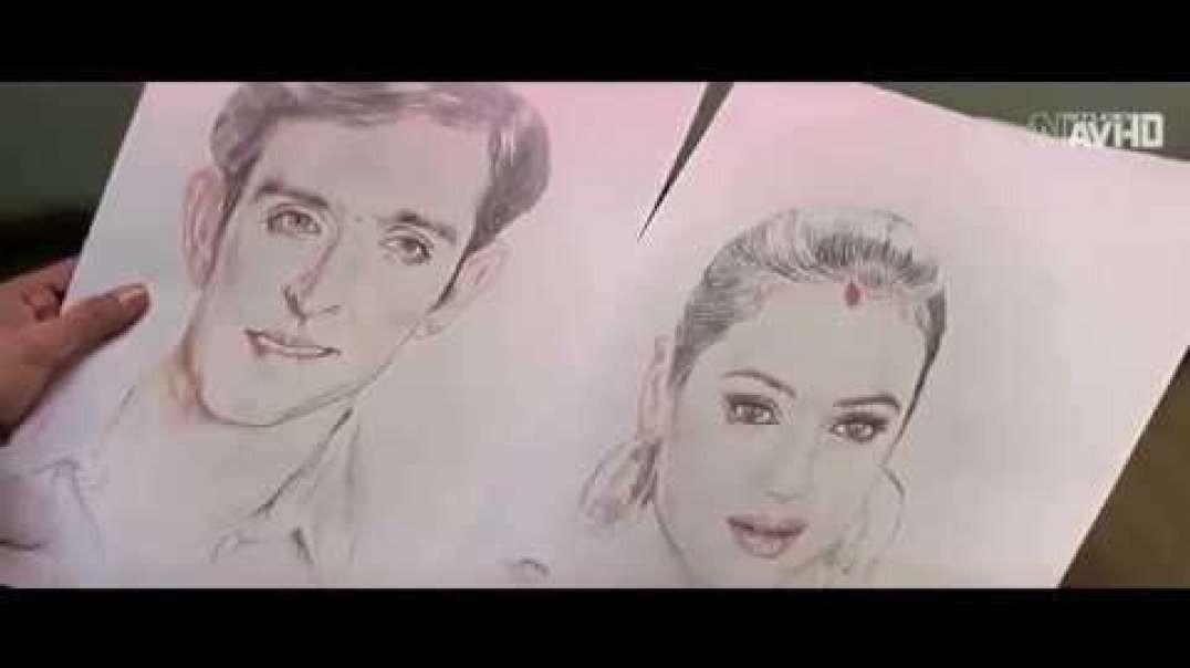 فیلم هندی کریشنا دوبله فارسی