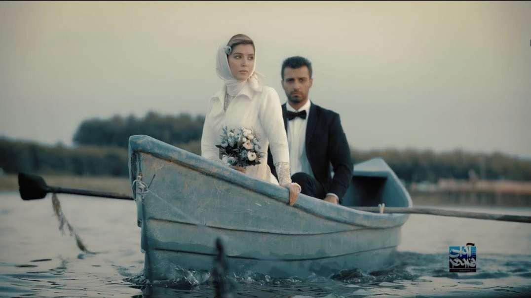 بهنام بانی - فقط برو - ویدیو  - Behnam Bani - Faghat Boro - Official Video