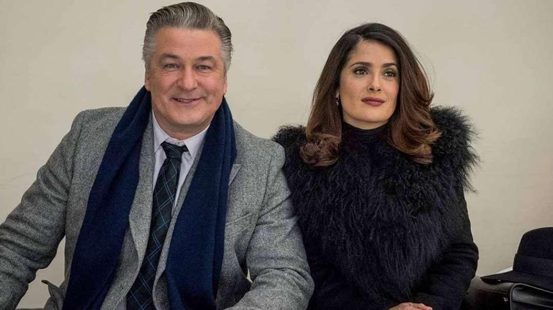 فیلم والدین مست دوبله فارسی Drunk Parents 2019