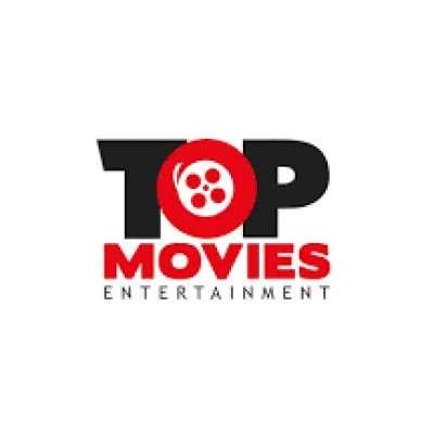 TopMovie