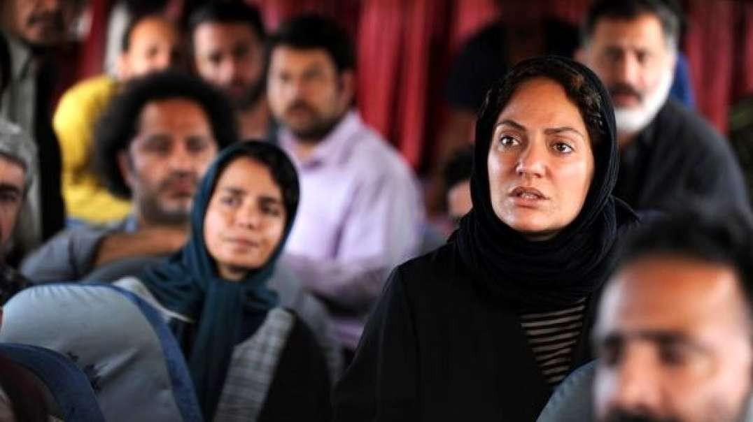 فیلم سینمایی جدید  ایرانی قسم