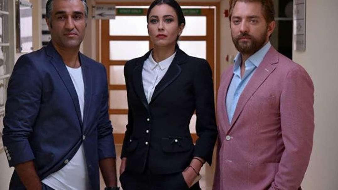 فیلم سینمایی جدید  ایرانی ایده اصلی با بازی بهرام رادان
