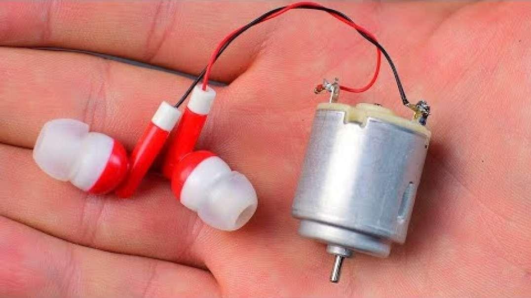 6 اختراع ساده و کاربردی