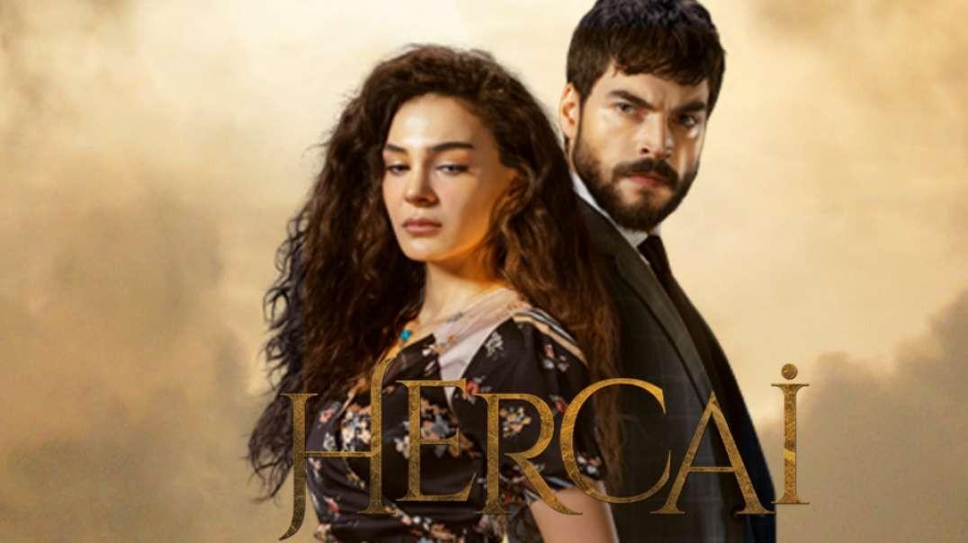 قسمت ۱۴ سریال ترکیه ای بی وفایی