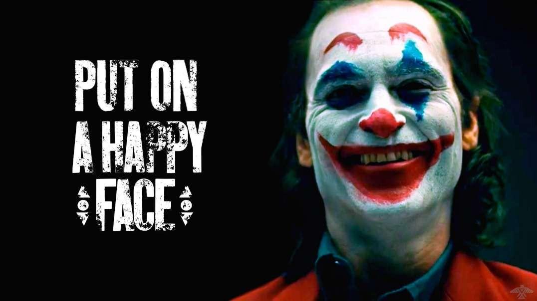 فیلم جوکر دوبله فارسی ۲۰۱۹ Joker