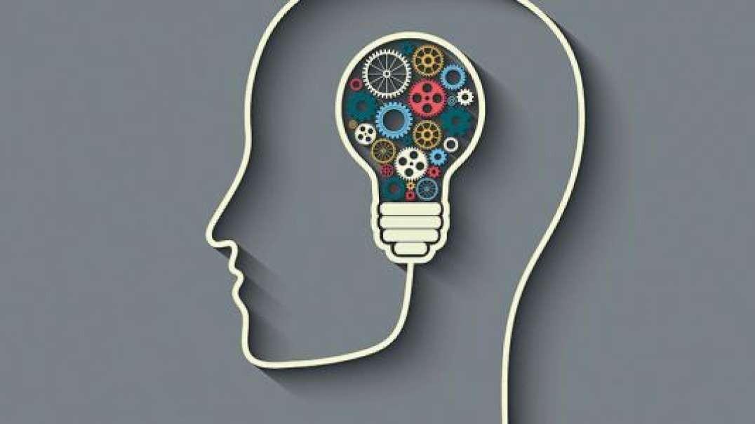 اختراع های ساده و کاربردی
