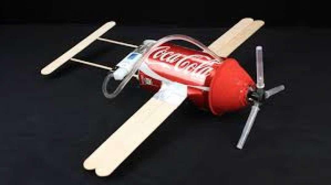 پنج اختراع بدرد بخور