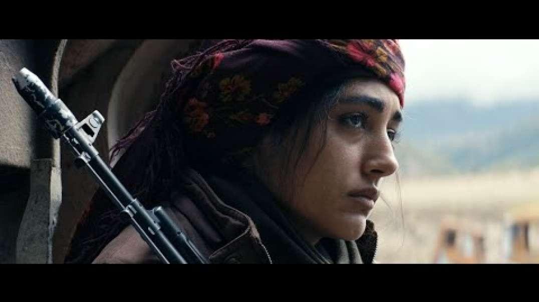فیلم شلیک دوبله فارسی 2019