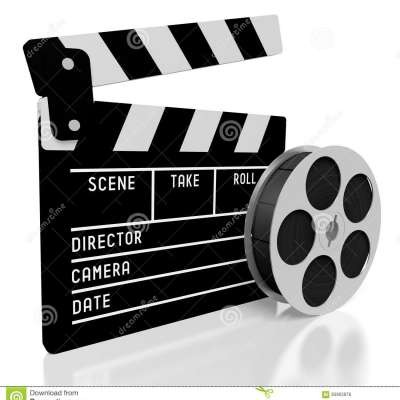 Movieees