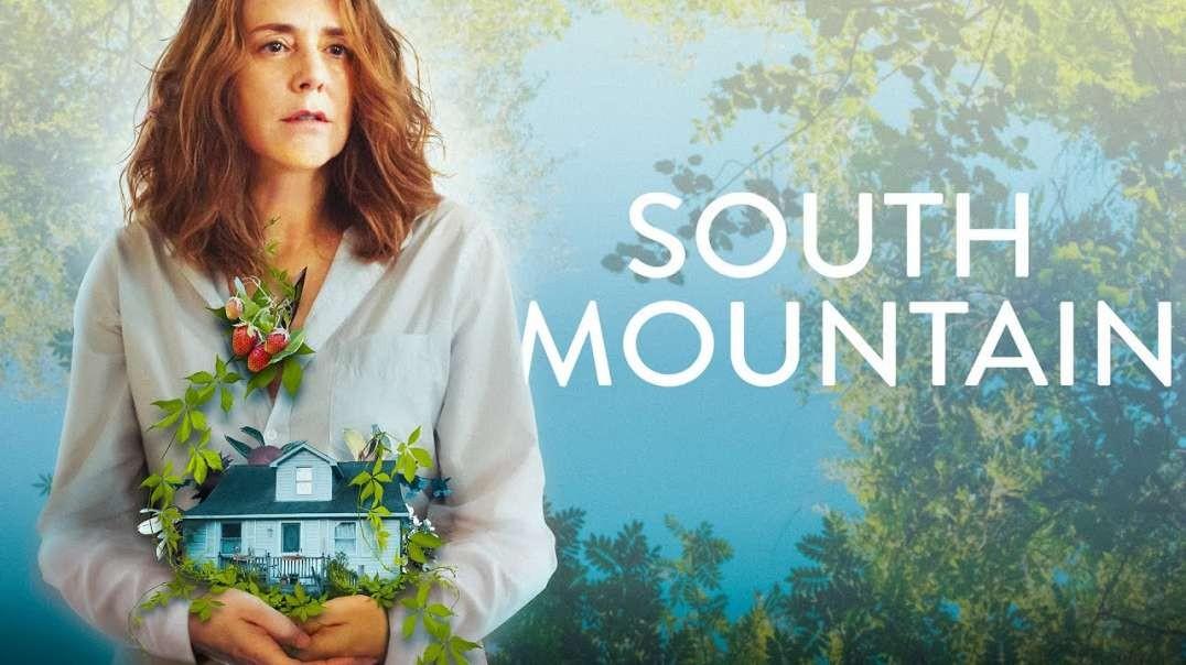 فیلم کوه جنوبی زیرنویس فارسی South Mountain 2019