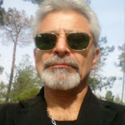 Amir Yousefnvaz