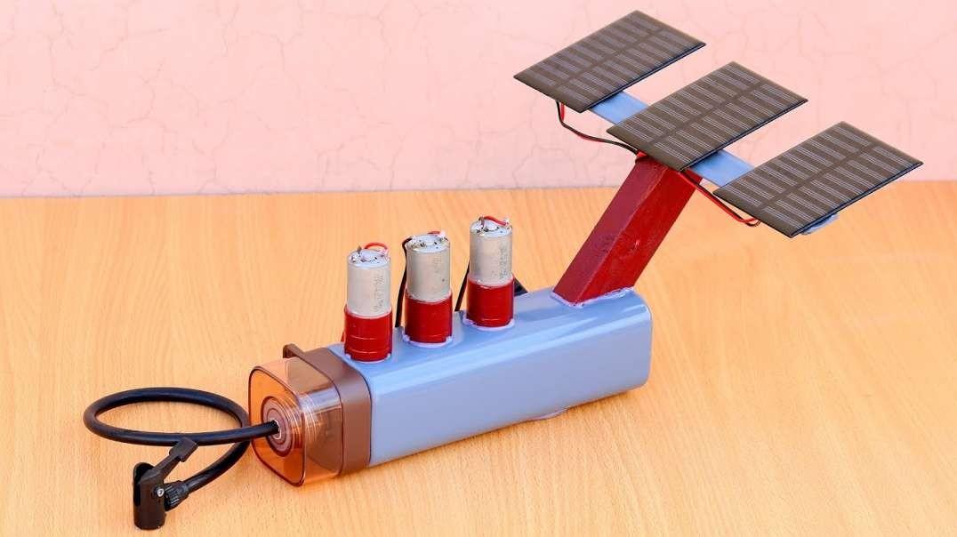 5 اختراع عالی